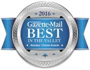Best in the Valley 2016